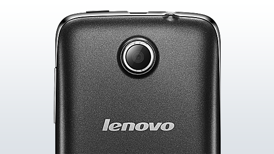 Lenovo To Enter 'Rs 5,000/- And Below' Club Of Smartphones!