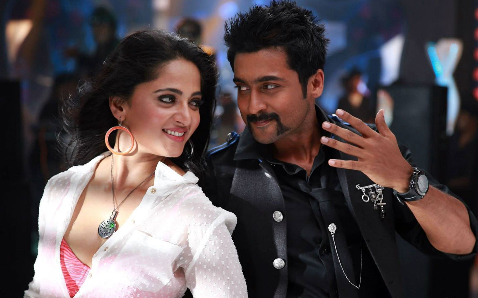 Singam 2 | Movie Review