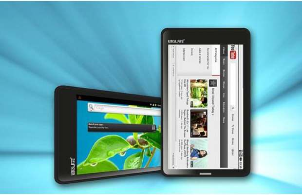 Government Releases Specs Of Aakash 4, To Support 4G,Ubuntu!