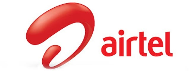AirTel Announces Free Roaming, Others May Follow Suit!