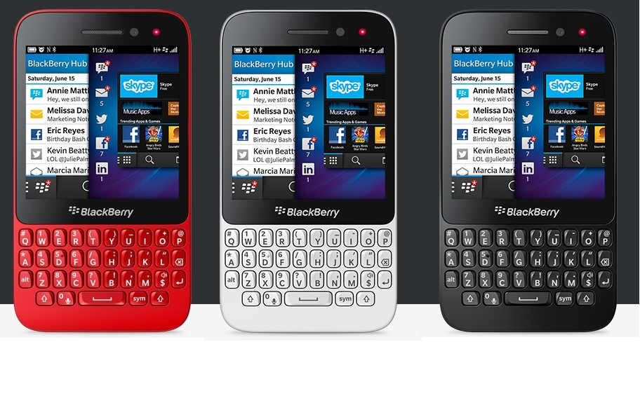 Shop price of blackberry q5 in usa will now have