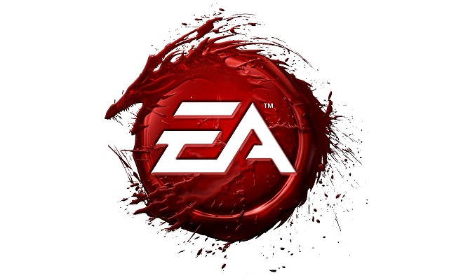 EA Games Hikes Prices In India: Gamers Unhappy!