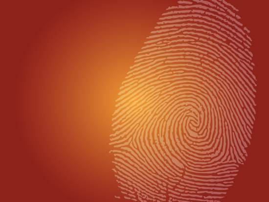 Fingerprint Verification To Procure SIM Cards Under Consideration!
