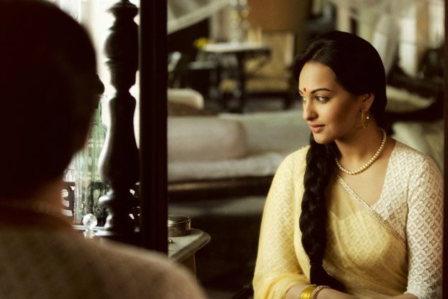 You Got An Opinion On Lootera? Spew It, Chew It Or Screw It!