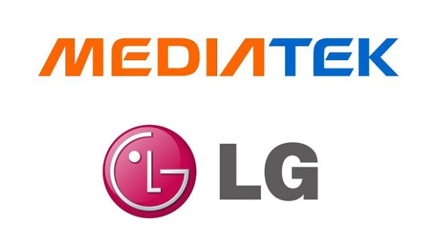 "MediaTek-LG Launch ""World's First Triple-SIM Technology For 3G Android Smartphones"""