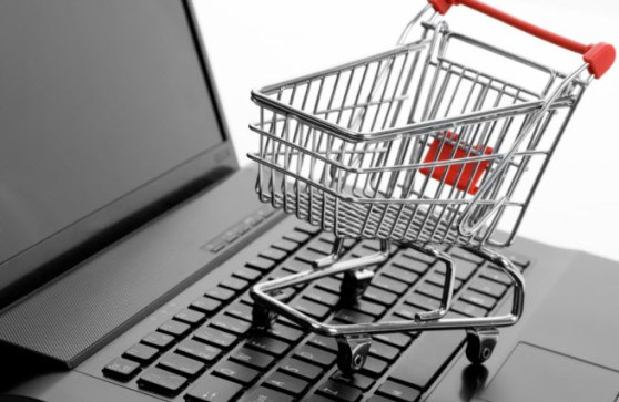 IRCTC Inks Deal With Yebhi, Steps Into Online Retail