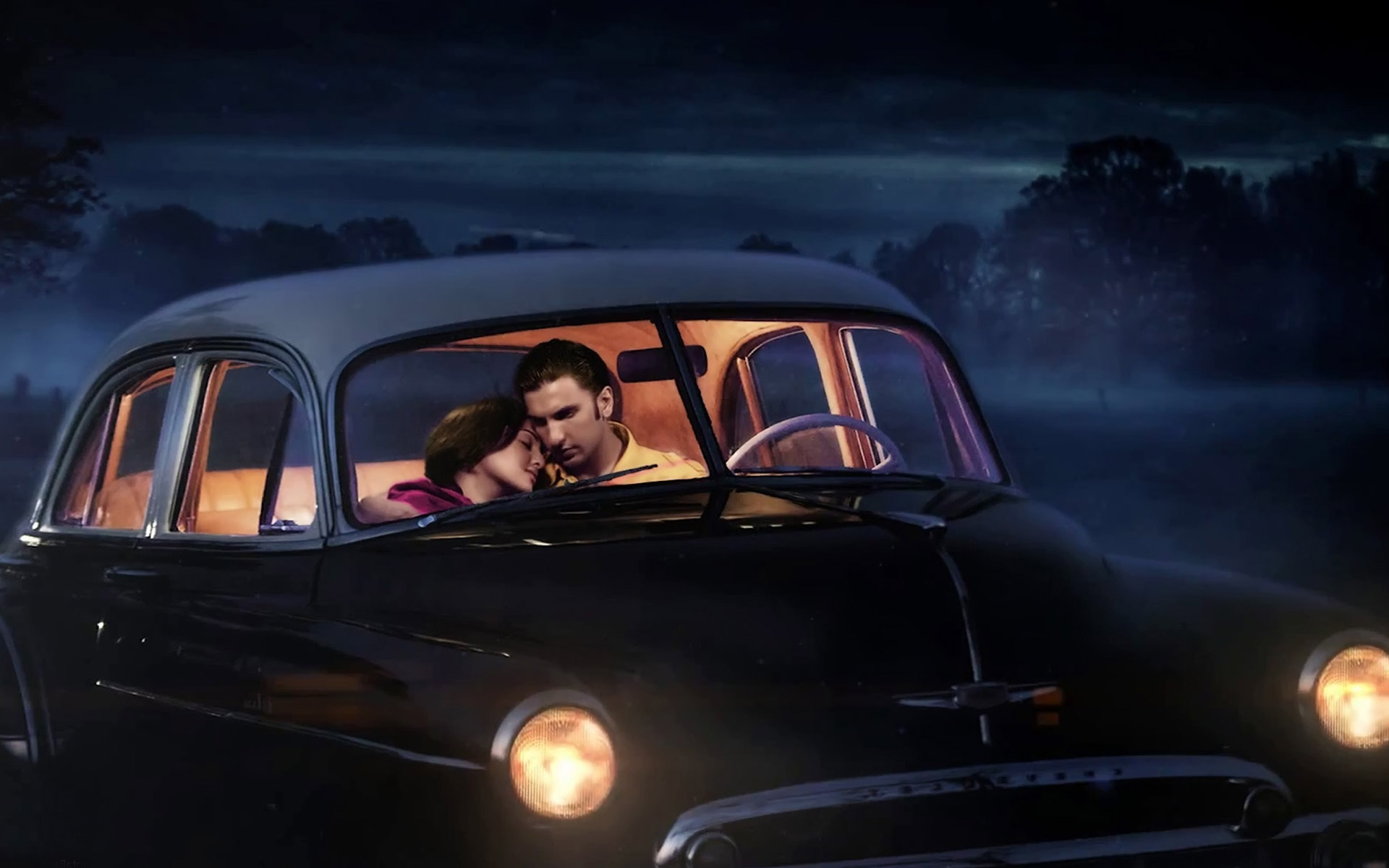 Lootera | Movie Review