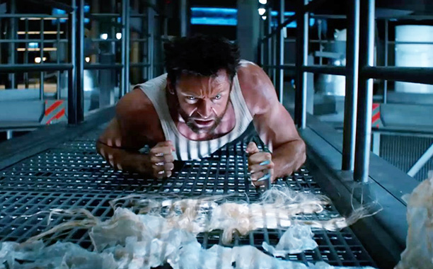 The Wolverine | Movie Review