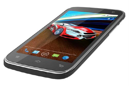 XOLO Introduces Play T1000 At Rs.15,999!