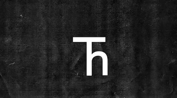 the symbol 1