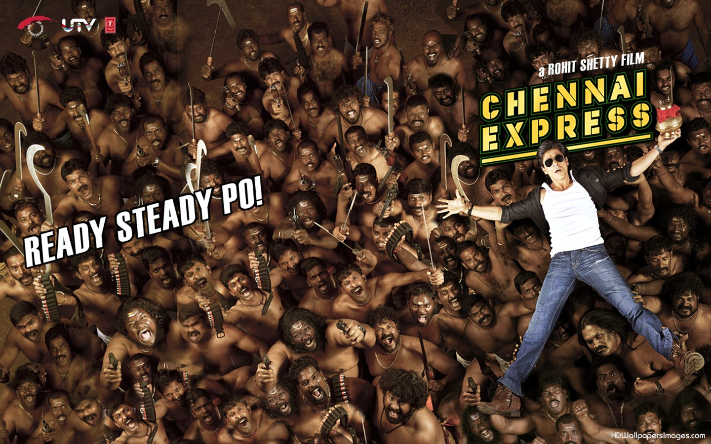 Copy (2) of Chennai-Express-HD wallpaper | Indian Nerve