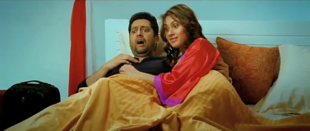 grand masti 2 movie - photo #22
