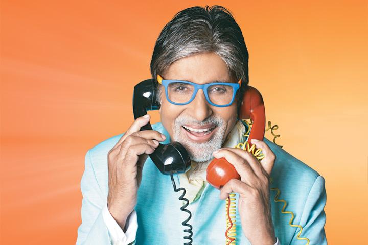 Kaun Banega Crorepati 2013: 'Sapta Koti Sandook', The 7 Crore Jackpot!