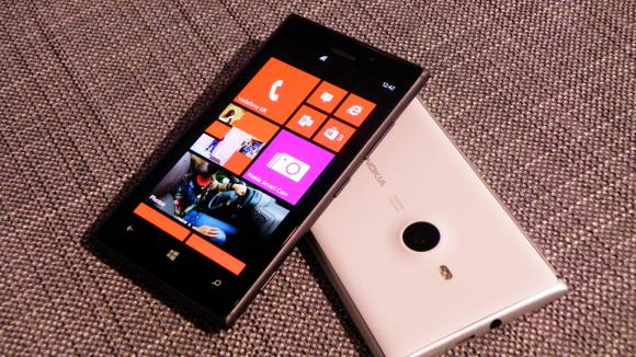 Nokia Lumia 925 Up For Pre-Orders At Rs.33,999/-