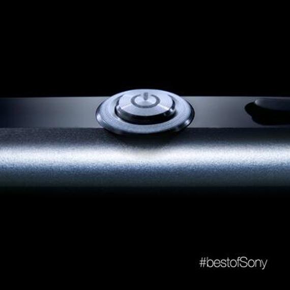 Sony-Xperia-Z1-Honami