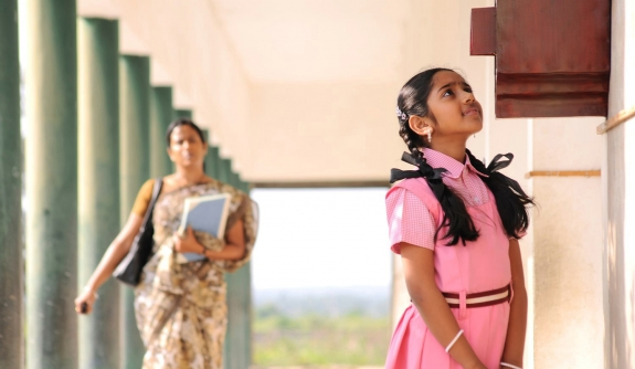 Thanga Meengal | Tamil Movie Review- Yet Another 'Father-Daughter-Bond' Win!