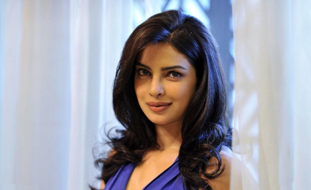 Zanjeer-Hindi-Movie Priyanka chopra