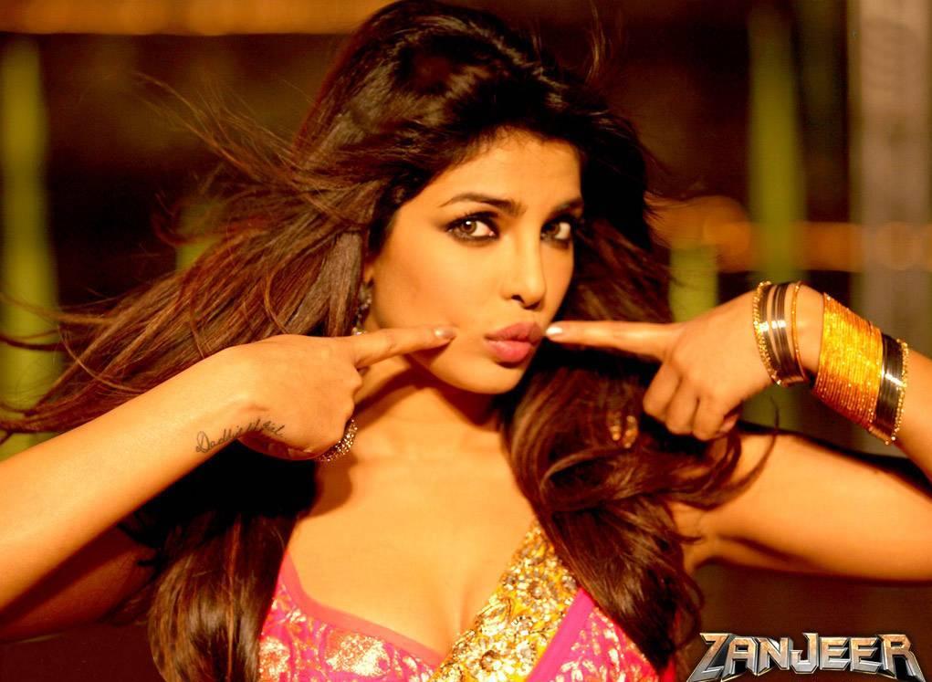 Zanjeer-Priyanka-Chopra