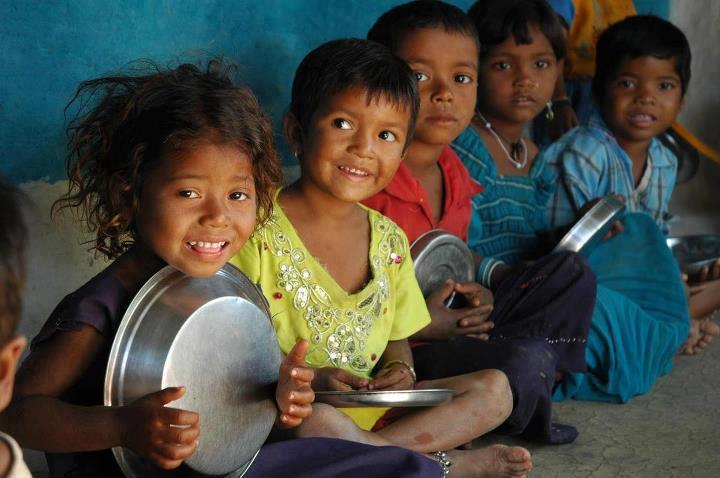 food security bill india lok sabha