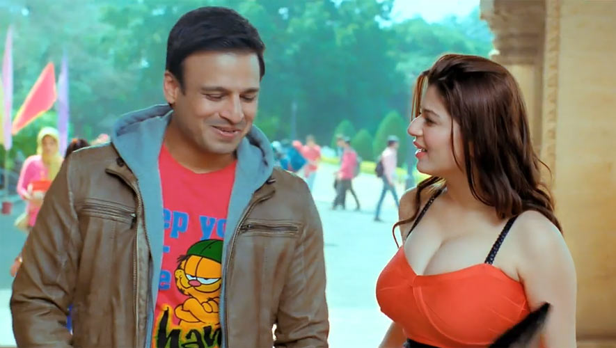 grand masti 2 movie - photo #5