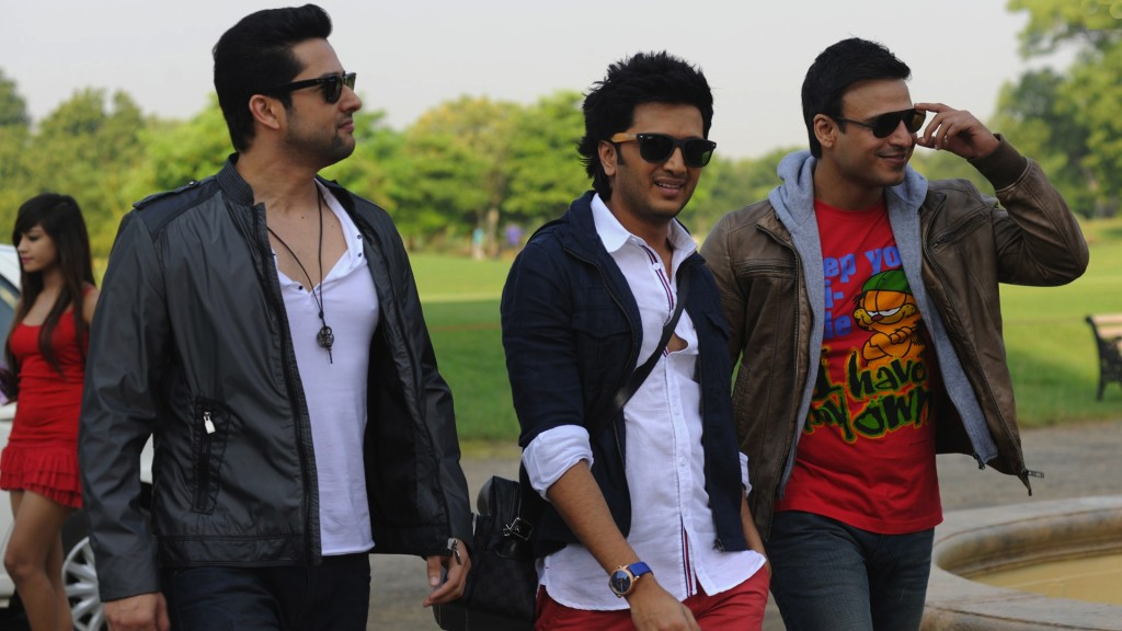 grand masti 2 movie - photo #11