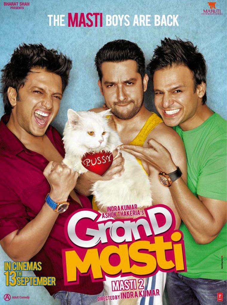 grand-masti-HD movie wallpaper 2