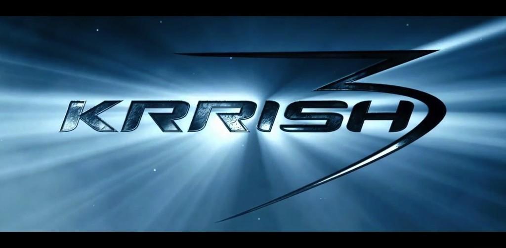 krrish-movie HD wallpaper poster