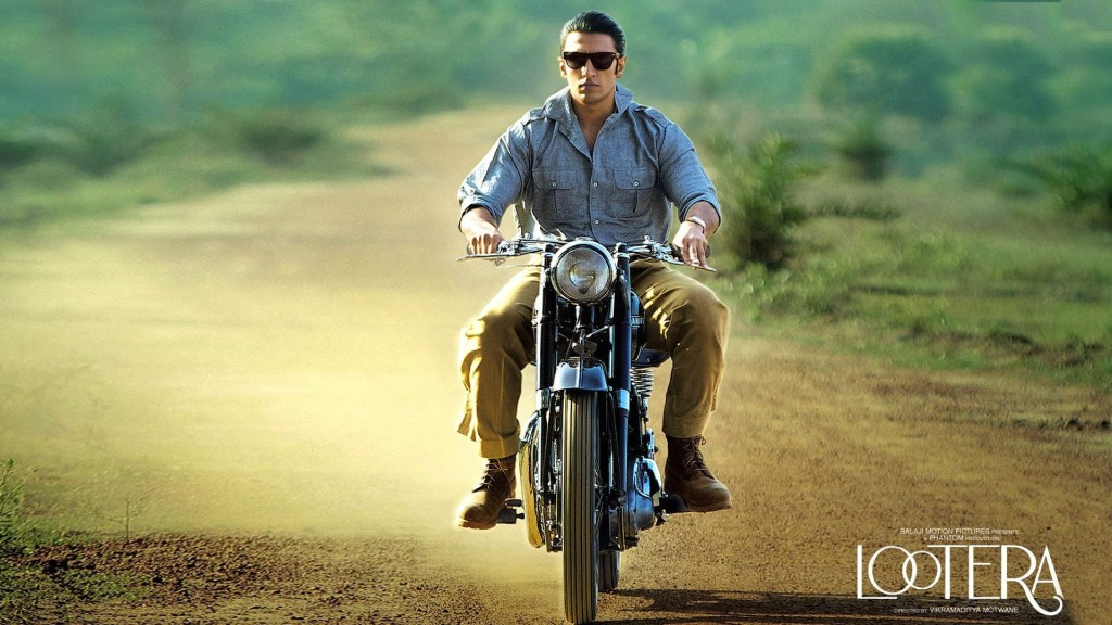 lootera-HD movie wallpaper 1
