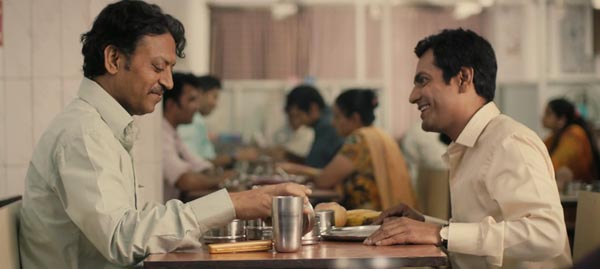 the lunchbox irrfan khan nawazuddin siddiqui