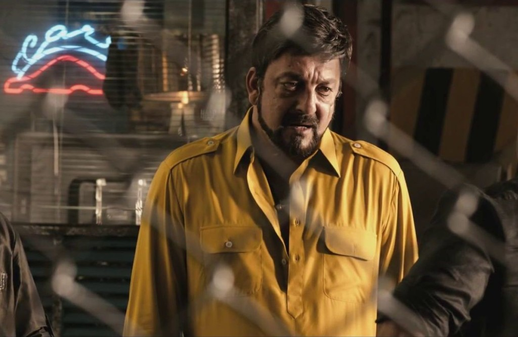 zanjeer-movie-wallpaper-sanjay dutt