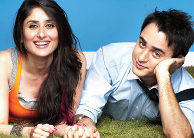 Watch: Official Trailer Of 'Gori Tere Pyaar Mein'