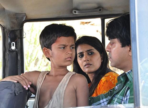 New-Gujarati-Film-The-Good-Road-indias oscar nomination