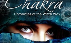 Chakra – The Chronicles of the Witch Way | Book Review