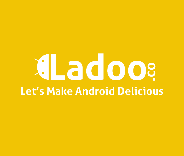 Android Ladoo Campaign: Will Google's Next OS Version Relish This Indian Sweet?