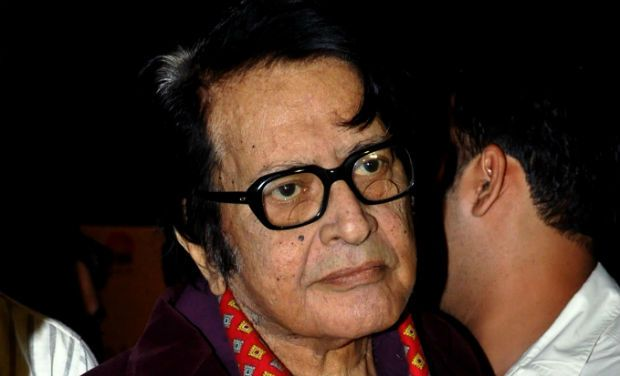 Jagran Film Festival: Manoj Kumar Conferred With Lifetime Achievement Award