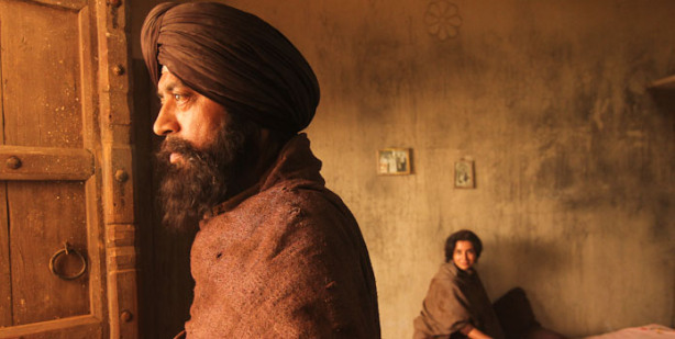 qissa irrfan khan as umber singh