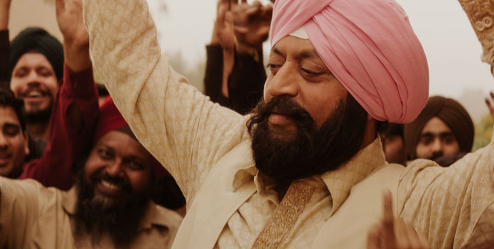 'Qissa' Wins NETPAC Award For The Best Asian Film At Toronto International Film Festival 2013