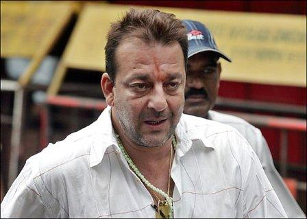 DD To Air Sanjay Dutt's 'Lungi Dance' Performance In A Fund-Raising Event by Yerawada Central Jail