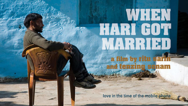 When Hari Got Married | Movie Review- A Heart-warming And Subtle 'Desi Romance'