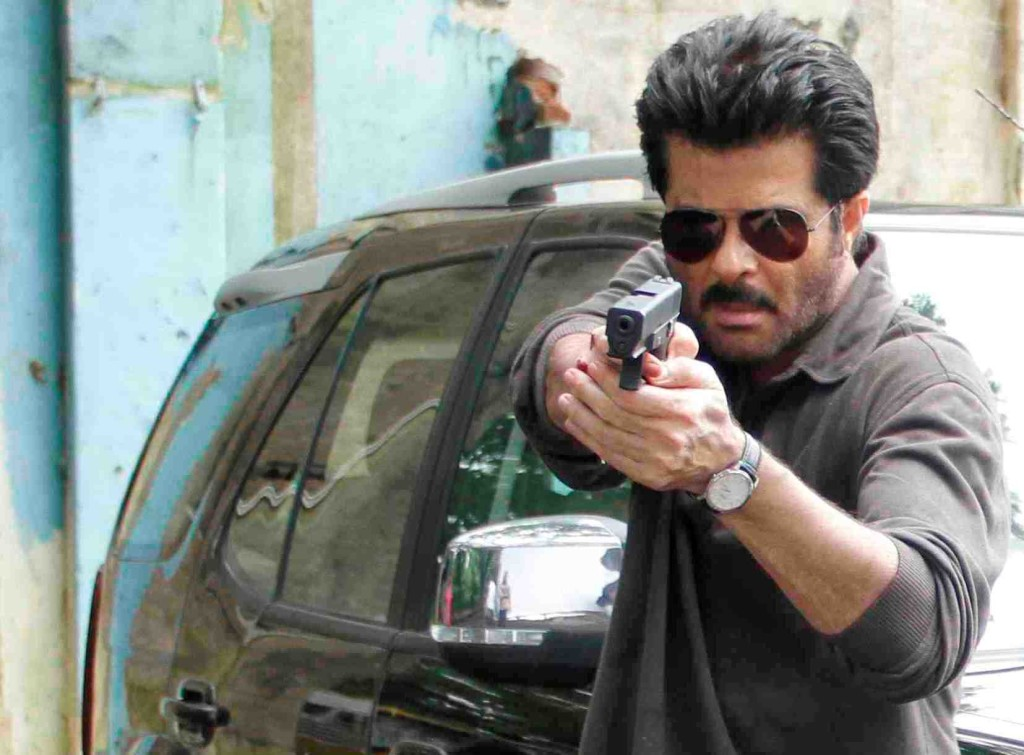 Anil Kapoor 24 1 Cropped 1