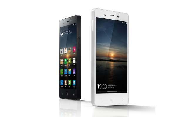 Gionee Elife E6 Launched For Price Rs.22,999: Android 4.2, Quad-Core Processor