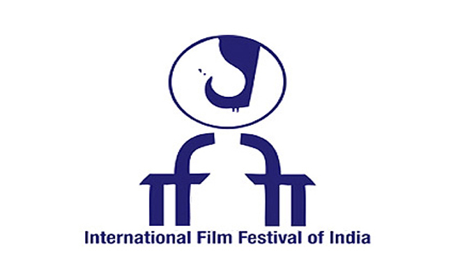IFFI 2013 Snubs 'Popular Movies'; Focus More On 'Serious Cinema'.