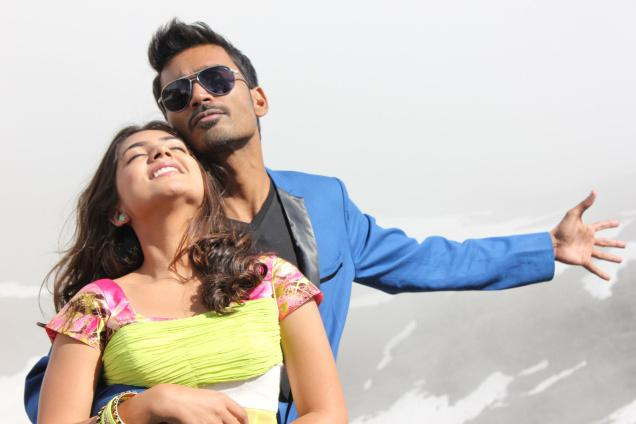 Naiyaandi | Tamil Movie Review: This Feather-Brained Film Begs a Laugh!