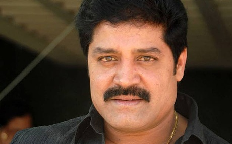 Award-Winning Tollywood Actor Srihari Dies At 49