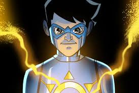 Stan Lee's First Indian Superhero 'Chakra: The Invinsible' To Premiere On Cartoon Network On November 30