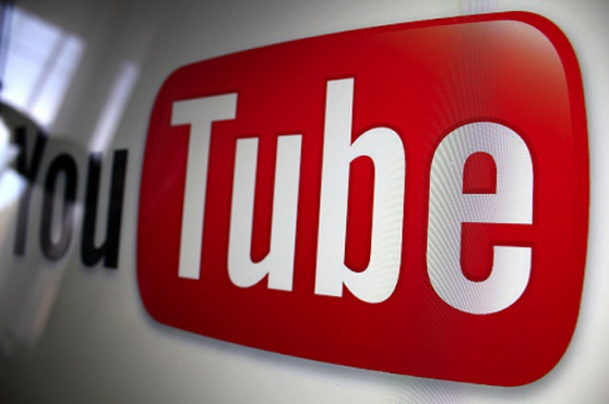 Google Seeking DTH Cable Providers To Bring YouTube To Indian TV Screens: Varela