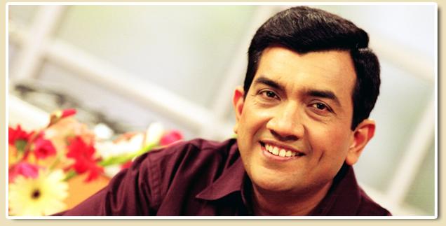 master chef sanjeev kapoor khana khazana