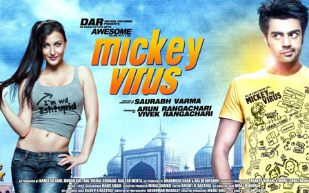 mickey_virus_bollywood-movie-review