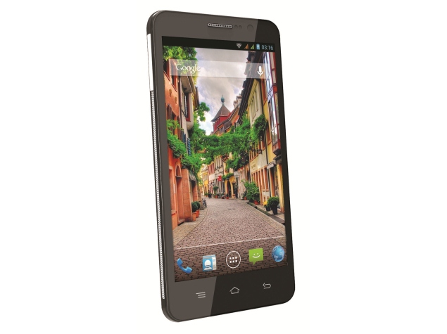 Videocon Launches Eight Infinium Sub-Brand Android Smartphones In India