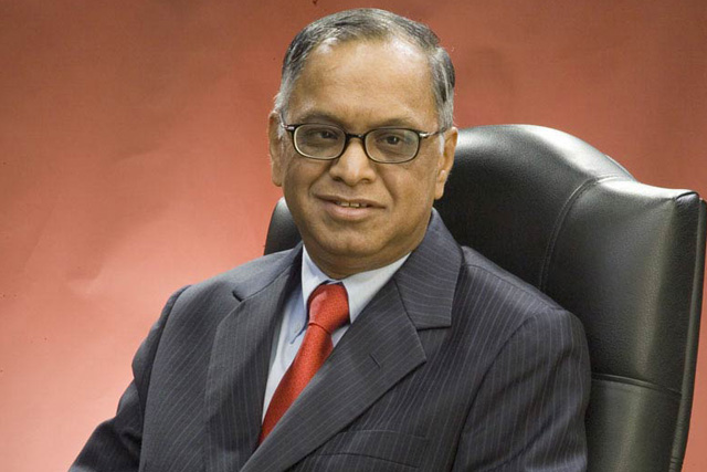 Infosys Prize 2013 Winners To Be Honored By UN's Kofi Annan; Narayana Murthy's Event Speech.